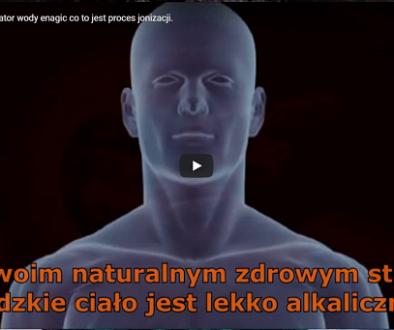 jak_działa_jonizator_enagic_opt